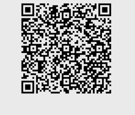 age of context QR code